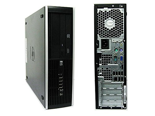 品揃え豊富で SSD120G+HDDのハイグレードパソコン/Office2013 B01FEUWI0U Core2Duo/Win7/HP 6000 6000 Pro Core2Duo E7500 2.93G/メモリ2G/新品SSD120GB&SATA160GB/DVD-ROM B01FEUWI0U, トキガワムラ:098cf986 --- arbimovel.dominiotemporario.com