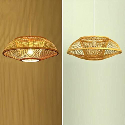 Amazon.com: ChuanHan - Lámpara de techo con lámpara de araña ...