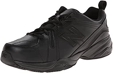 new balance shoes 608 reviews on garcinia 4x