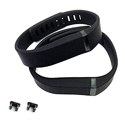 Small S Bands Replacement With Metal Clasps Replacement for Fitbit FLEX Only /No tracker/ Wireless Activity Bracelet Sport Wristband Fit Bit Flex Bracelet Sport Arm Band Armband