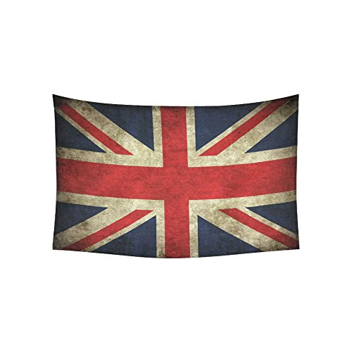 british flag tapestry - 2