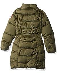 Amazon.com: Greens - Jackets & Coats / Clothing: Clothing, Shoes & Jewelry