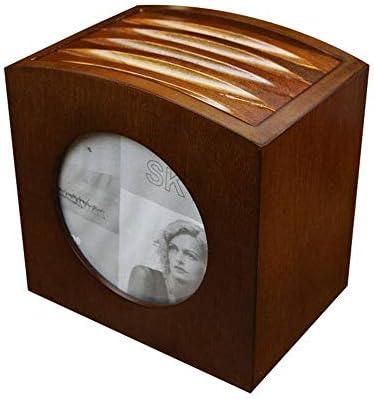 Estuche de almacenamiento de discos de vinilo CD Manager disco de ...