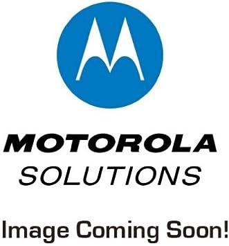 RKN4078A Motorola CDM Series Remote Mount Cable 5 Meter