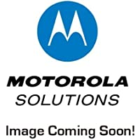 Motorola PMLN5839 XPR 7350 Leather Case 3 Inch Fixed Belt Loop
