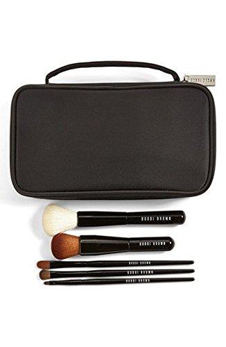 Bobbi Brown the Brush Set ($211 Value)