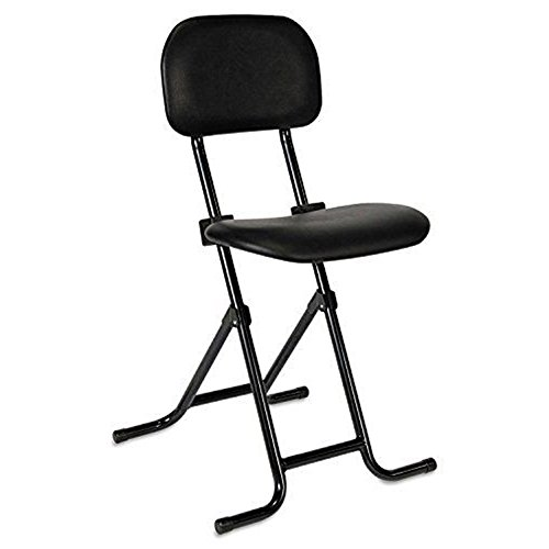 NEW sudden comfort folding chair Series Height-adjustable Folding - Back Jack Folding Chair