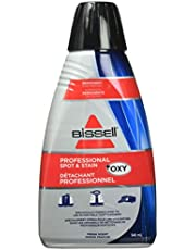 Bissell Professional Pet Spot & Stain