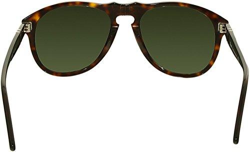 Persol 24 31 Sonnenbrille Persol PO0649 PO0649 24 Sonnenbrille Persol 31 8RXq44