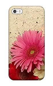 Awesome Design Pretty Zignia Flowers Hard For Samsung Galsxy S3 I9300