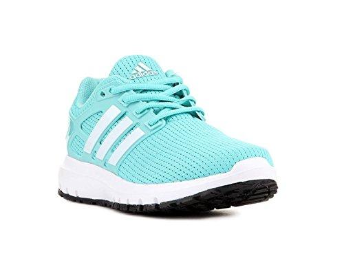 Chaussures Femme Tennis Adidas W ftwbla mensen Cloud De Energy Bleu negbas Wtc rI0ISq