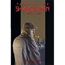 Tales of the Shadowmen 10: Esprit de Corps