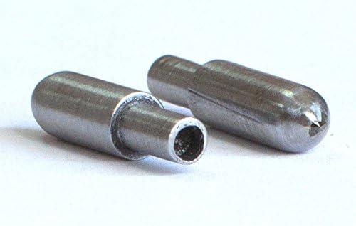 ダイヤモンド彫刻ツール(針)。 Type2の最高品質! プロ専用。 (0.08~0.10カラット)