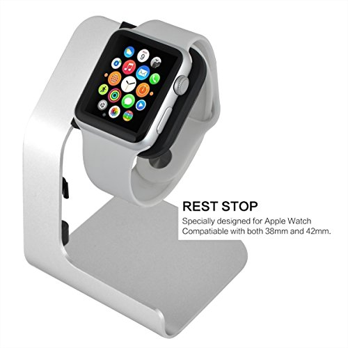 Apple+Watch+Stand-Tranesca+Apple+charging+stand+for+38mm+and+42mm+Apple+watch+%28+Must+have+Apple+watch+Accessories%29