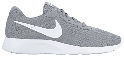 Trainers 's Men Nike Tanjun Grey 010 Grey qZtqS5dn