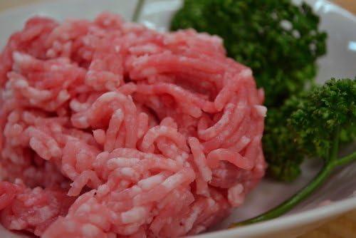豆腐 豚 挽き肉
