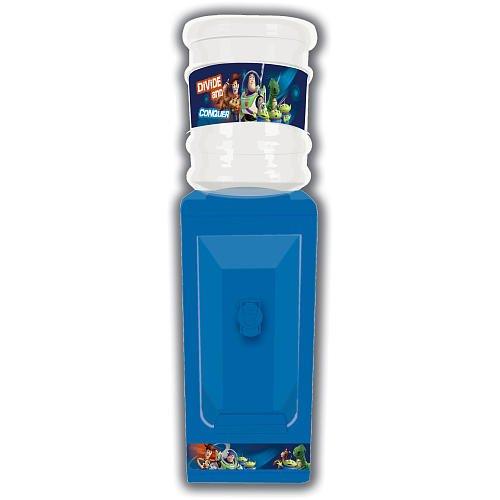 Toy Story 3 Kids Water Dispenser