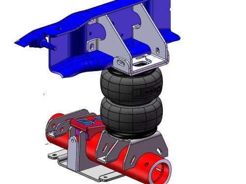 airbagit-towkit-fo11xxad-2011-2013-ford-inboard-ibk-super-duty-dual-rear-wheel-tow-assist-kit