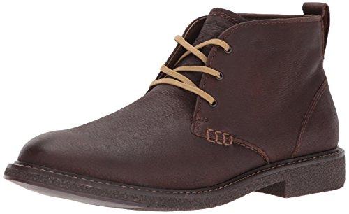 DockersTulane - Tulane Herren Brown-205