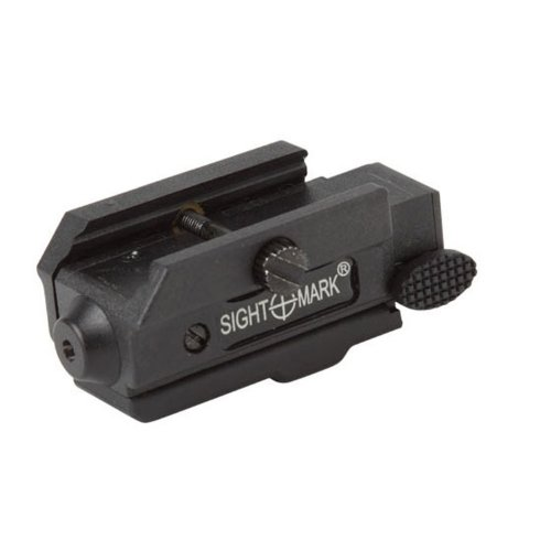 Sightmark-CRL-Triple-Duty-Laser-Sights
