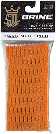 Brine Hard Meshpiece (Retail Packaging) - Orange