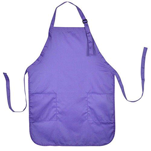 Commercial Restaurant Cotton Kitchen Pockets product image