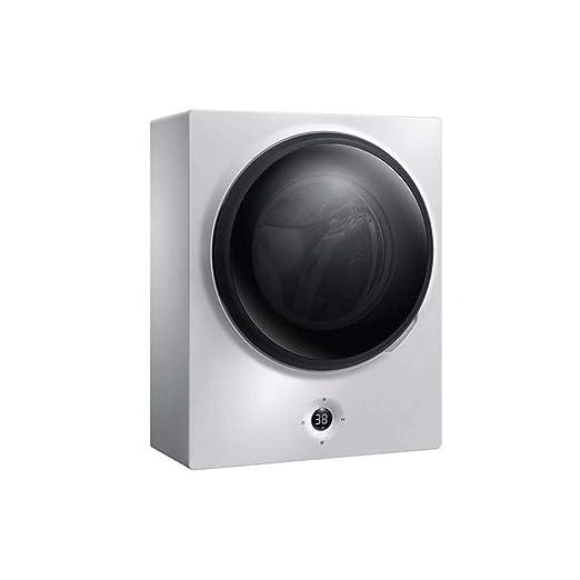 Hammer 6.6 Libras Capacidad Compacto del secador del lavadero ...