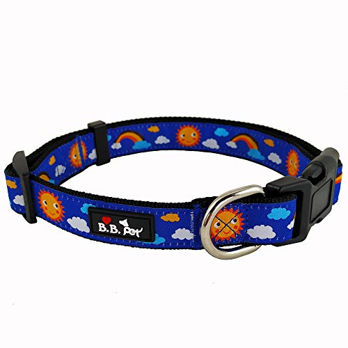 Bestbuddy Pet Medium Neck 15