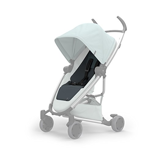 Accessories For Quinny Stroller - 7