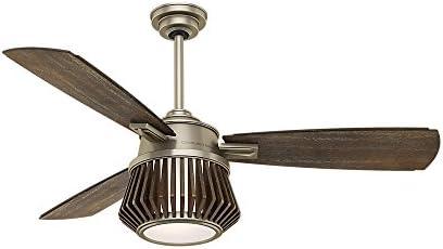 Casablanca Glen Arbor Indoor Ceiling Fan