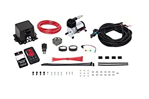 Firestone 2589 F3 Wireless Kit