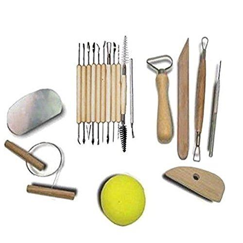 art minds carving knife set - 5
