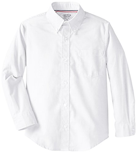 dress shirts under 20 dollars - 9