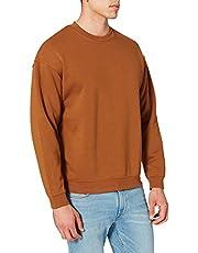 JACK & JONES JORBRINK SWEAT CREW NECK heren sweater