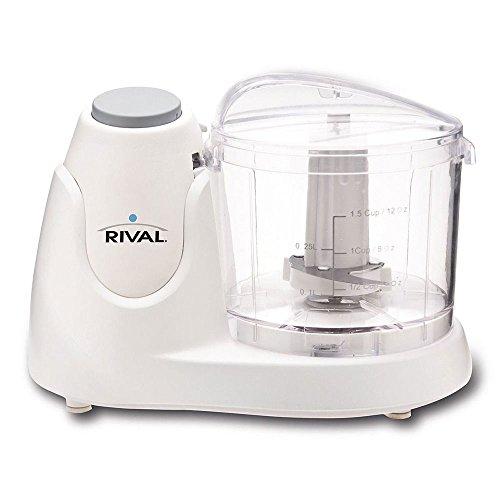 mini rival parts - 2