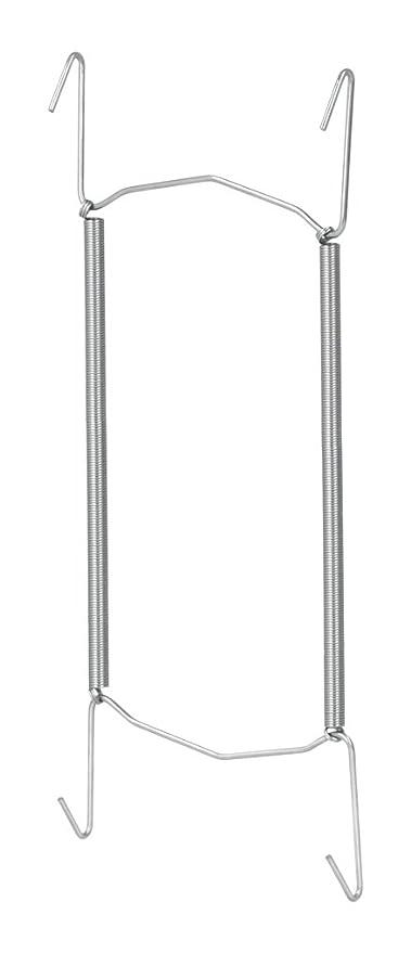 FLAMEER Blanco 4 Mm L/ínea De Aire Acuario//Tanque De Peces//Bomba De Aire Estanque Tubo De Tubo De Manguera De Silicona 5m