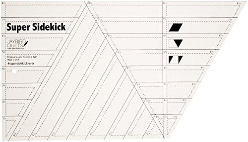 quilters sidekick - 1