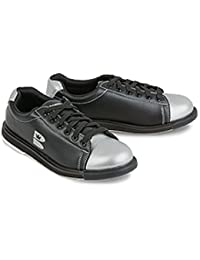 TZone Bowling Shoes