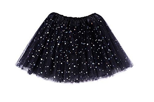 [GoFriend Skirt 12