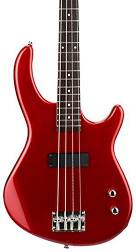 Dean-E09M-Edge-Mahogany-Electric-Bass-Guitar-Metallic-Red