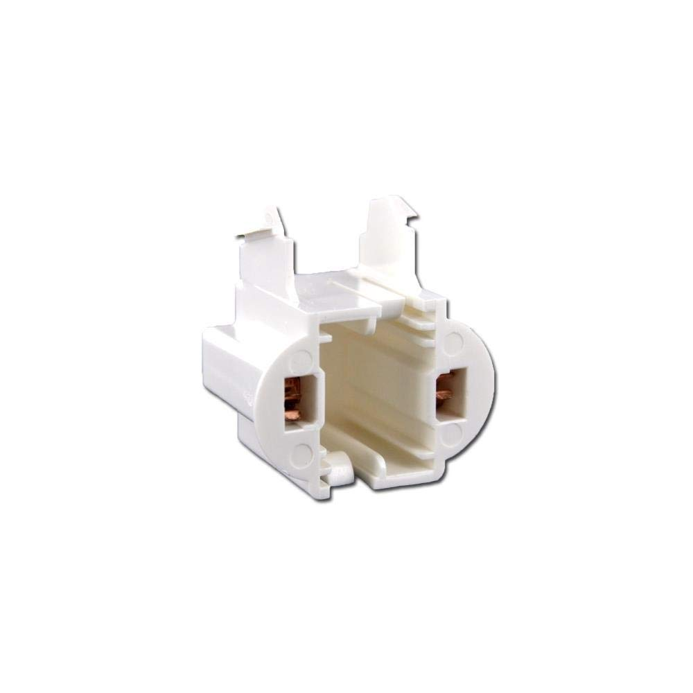 Amazon.com: Edwin Gaynor 1185 – 13-hs15 2-Pin CFL 13 W ...