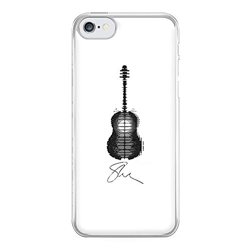 shawn mendes phone case iphone 8