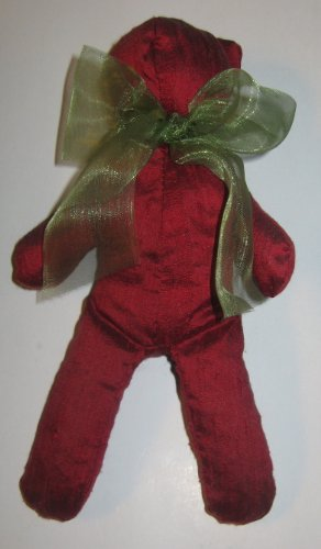 jessica-mcclintock-red-christmas-sachet-bear