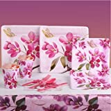 Discontinued - Cherry Blossom Standard Party Pack