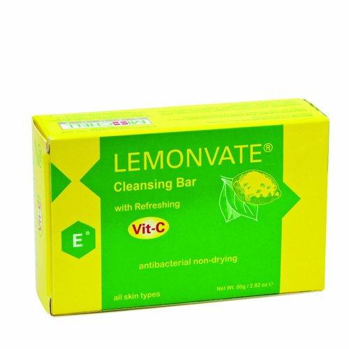 Lemonvate Brightening Serum 30ml Scuba Black Dive Mask FARSIGHTED Prescription RX 1/3 Optical Lenses (+1.0)