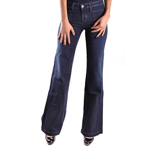 Jeans Jeans Azul Azul Meltin'pot Azul Meltin'pot Meltin'pot Jeans qP47wPBz