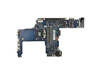 HP System Board Placa Base - Componente para Ordenador Portátil (Placa Base, HP, ProBook 650 G1): Amazon.es: Electrónica