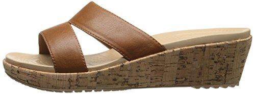 Crocs Crocs Crocs q0ggZ6