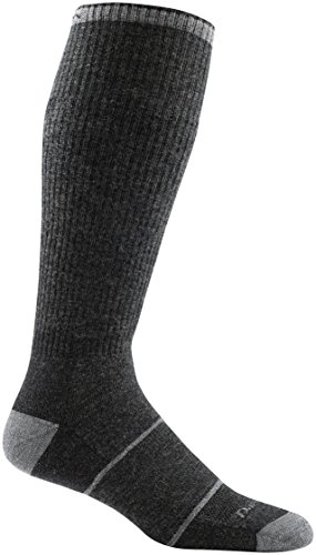 darn-tough-merino-wool-paul-bunyon-over-the-calf-full-cushion-sock-mens-gravel-2x-large