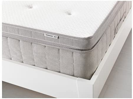 Not known Incorrect Statements About Ikea Mattress
